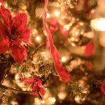 ミッキーのベリーメリークリスマス