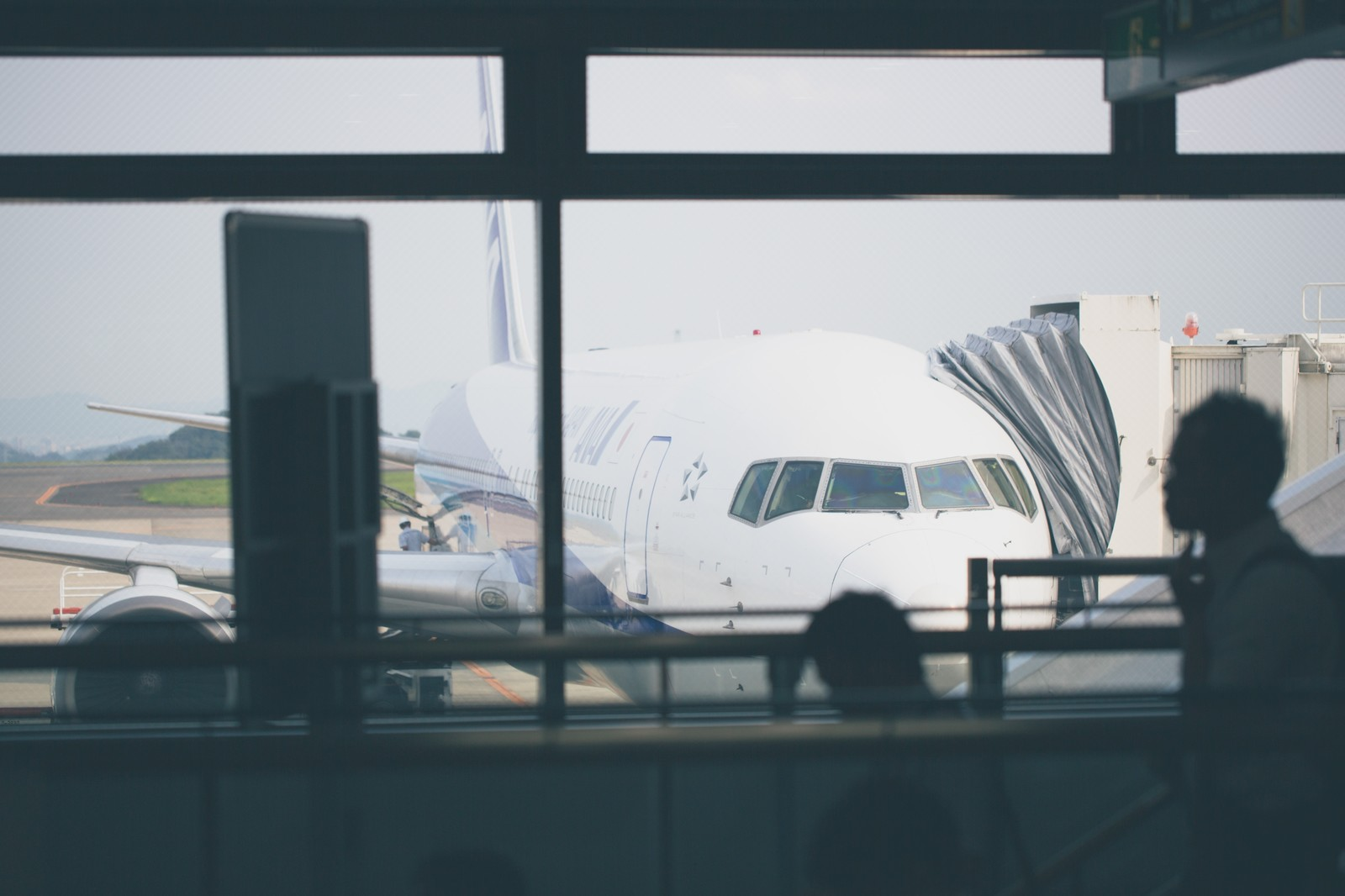 wdw旅行準備:オーランドまでの航空券について調査!(日本〜フロリダ
