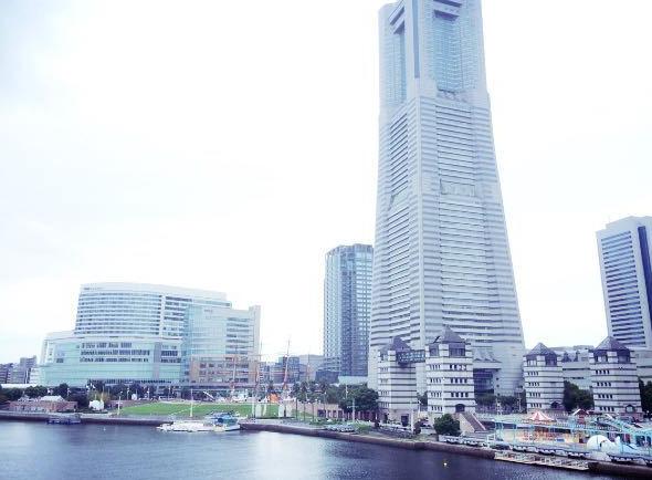 アニヴェルセルみなとみらい横浜のブライダルフェア