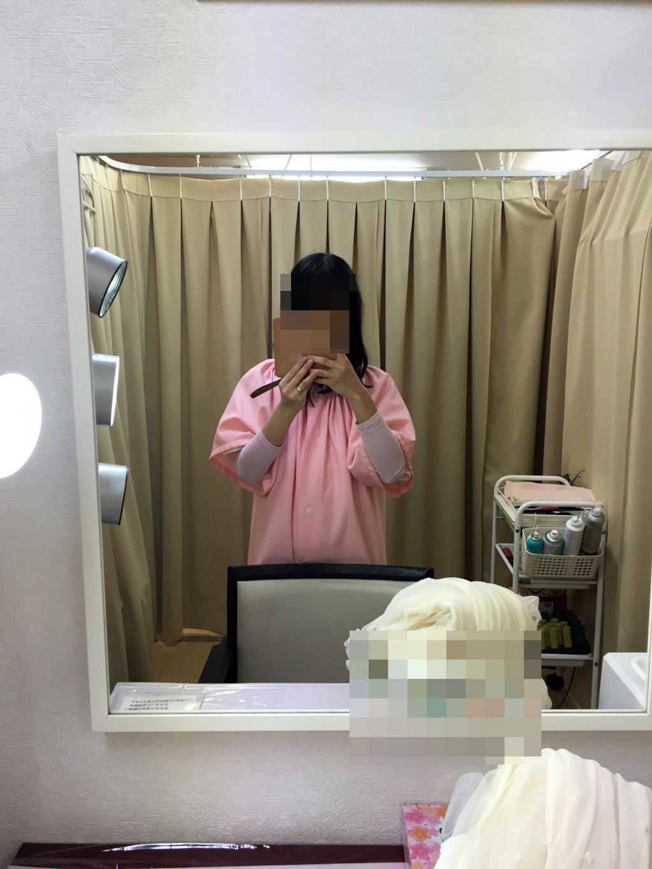 華雅苑西千葉店での和装前撮り 口コミ