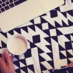 LINEブログとは、一般人のLINEブログのやり方