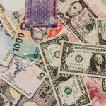 投資家が「お金」よりも大切にしていること (星海社新書)