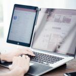 [開発者向け]xserverで運営しているWordPressをgit管理する方法[バージョン管理]