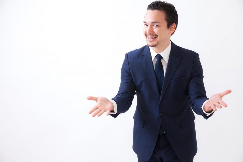 [オンライン英会話]Mainichi Eikaiwa体験レッスン口コミレビュー[PR]