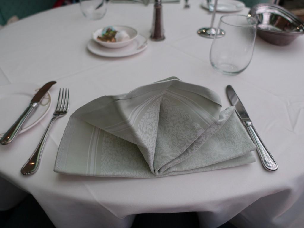 WDW旅行記ブログ/DCL旅行記ブログ ディズニークルーズライン4泊バハマ航路 チップの払い方 最後の夕食
