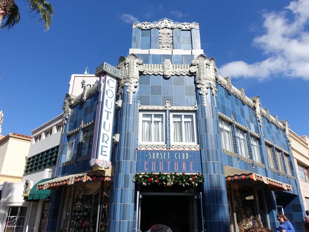 WDW旅行記ブログ/DCL旅行記ブログ ハリウッドスタジオ スターウォーズとアナ雪のアトラクション
