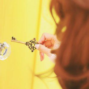 女性が美しくなるための心理学。ミス・ユニバース流「自分に自信をつける最高の方法」の書評、感想