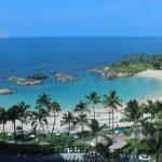 アウラニディズニーリゾート旅行の料金を計算!ハワイまでの航空券や宿泊費はいくらかかる?