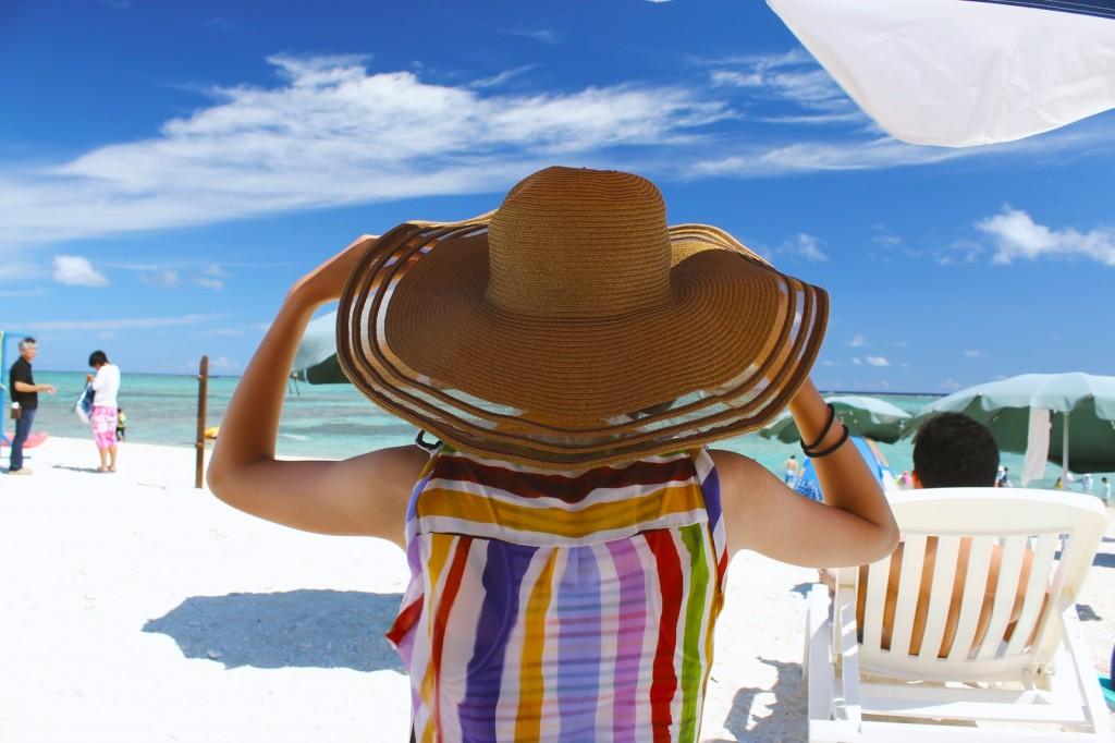 アウラニディズニー旅行準備:ハワイ旅行にベストな時期はいつ?JTBやHISのツアーと個人手配はどっちがお得?料金の比較表を作ってみました